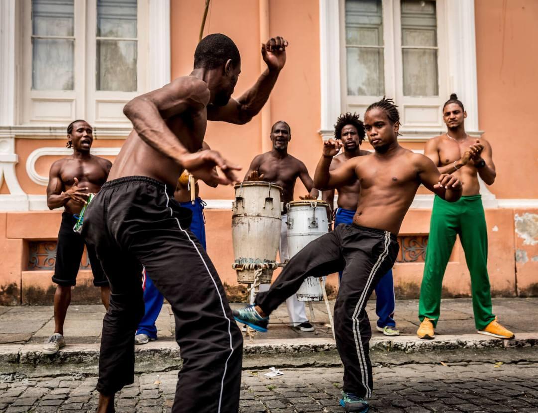 capoeira amn academy 3 steps towards coordination blog