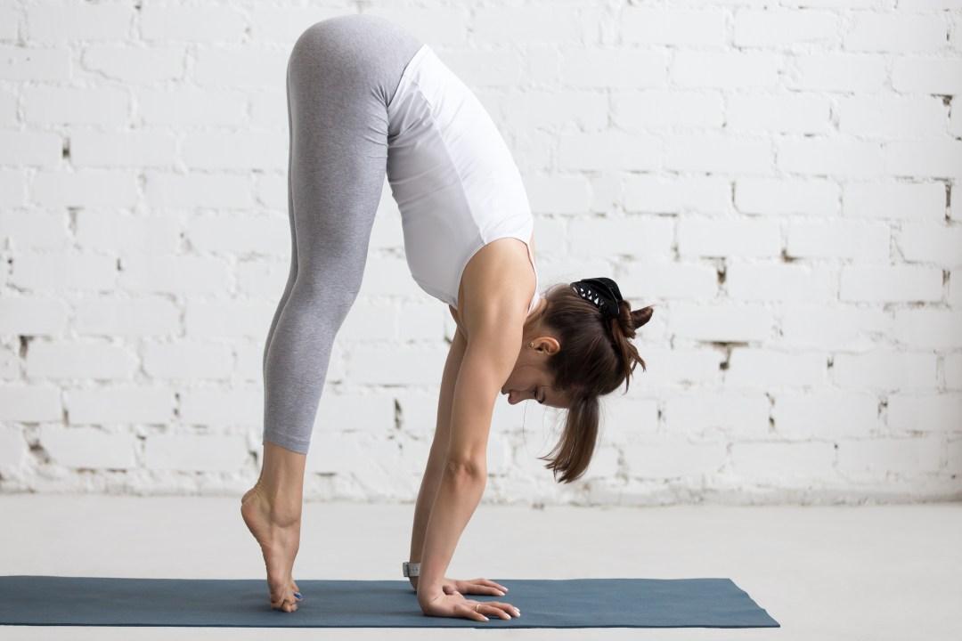 lock-joints-handstand-amn