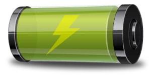 battery amn academy