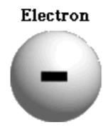 amn academy electron