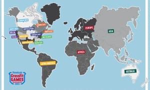 CFG15_Map_Legend