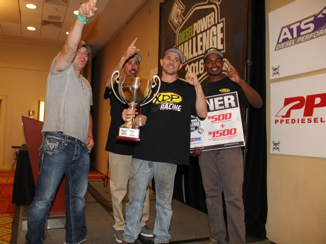 diesel-power-challenge-2016-awards-charlie-keeter-team