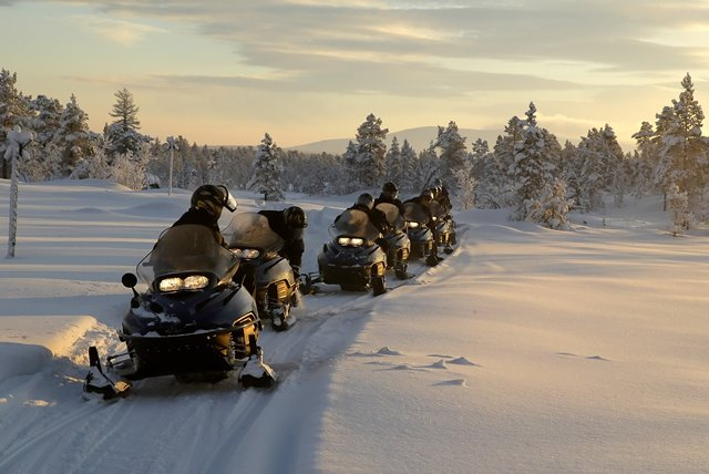 trail-riding-sleds