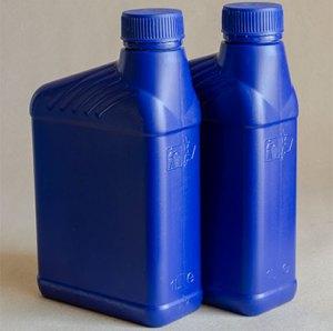 Do oil additives work?