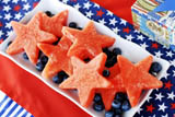 Fourth of July Round Up