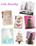 Cake Roundup – Part II