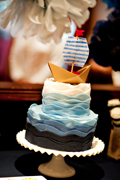 Ahoy! Guest Dessert Feature