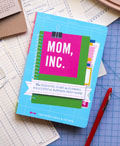 Great Finds: Mom, Inc.