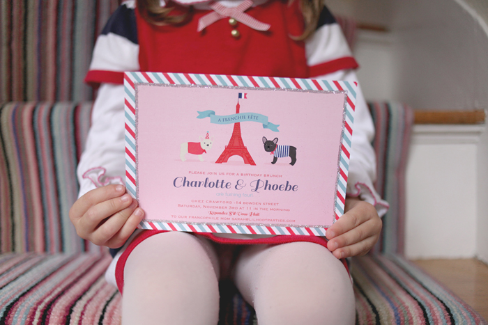 French_Themed_Party_Invitation