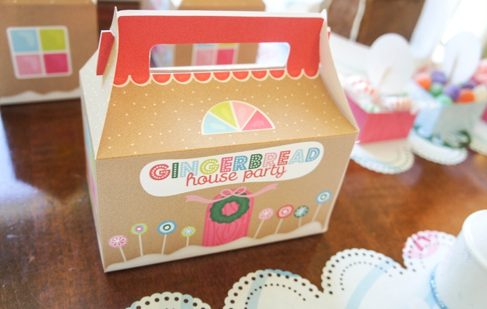 Gingerbread-House-Boxes