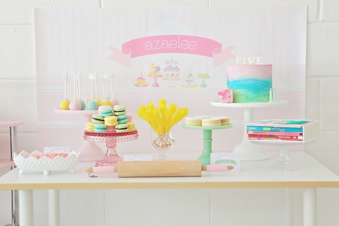 baking-dessert-table