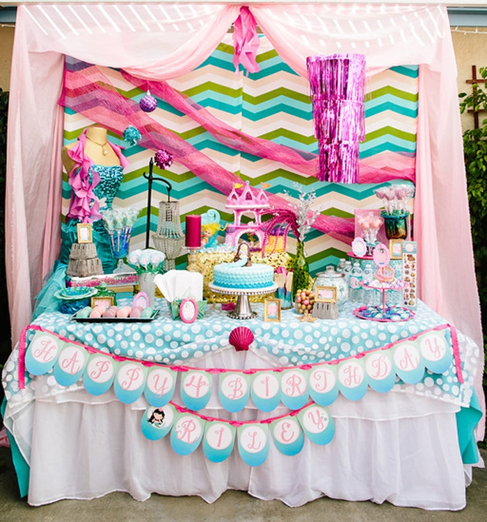 mermaid-dessert-table-2