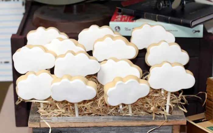 cloud-cookies