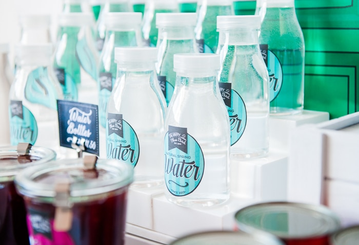 water-bottle-labels