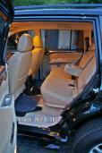 110310 - IMGP4840 - kabin tengah 01 (Small)