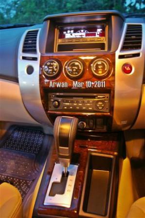 110310 - IMGP4855 - kontrol tengah (Small)