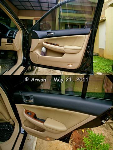 110521 - h.a.f.2006 - door trim mixed (Small)