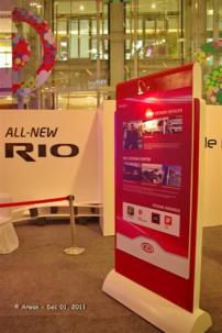 111201 - all new rio launching event - IMGP2370 (Small)