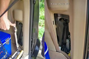 120211 - nissan serena hws autech 2010 - posisi dongkrak - IMGP1246 (Small)