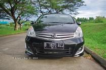 120531 - nissan n.g.l 1.5 hws autech mt 2012 - IMGP2686 (Small)
