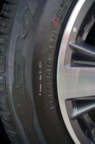 120531 - nissan n.g.l 1.5 hws autech mt 2012 - IMGP2727 (Small)