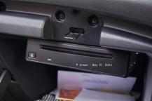 120531 - nissan n.g.l 1.5 hws autech mt 2012 - IMGP2761 (Small)