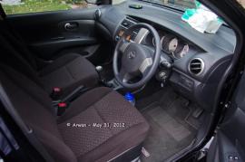 120531 - nissan n.g.l 1.5 hws autech mt 2012 - IMGP2847 (Small)