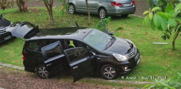 120531 - nissan n.g.l 1.5 hws autech mt 2012 - IMGP2858 (Small)