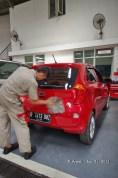 121221 - anp merah pedas servis 10000 km di kmi bintaro - 21 desember 2012 - IMGP5464 (Custom)