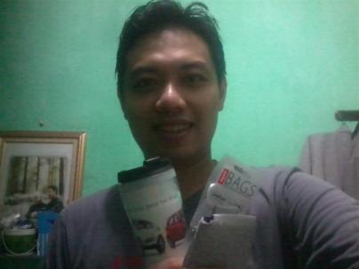 130524 - qib - pemenang hp case - wahyu anggoro - received (Small)