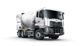 130826 - ud trucks quester 03 (Small)