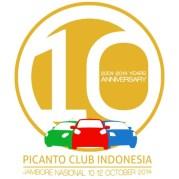 140930 - 10pica - jnpica2014 - persiapan - 140811 - logo jamnas pica 2014 (Custom)