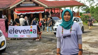 161009 - jamnas pica 2016 - day 3 - IMG_0065 (Custom)