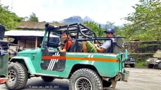 170113 - pica berwisata ke yogyakarta 2017 - 20170113_105503 (Custom)
