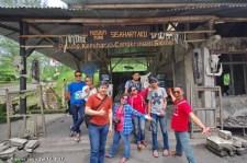 170113 - pica berwisata ke yogyakarta 2017 - IMGP0111 (Custom)