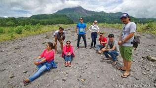 170113 - pica berwisata ke yogyakarta 2017 - IMGP0164 (Custom)