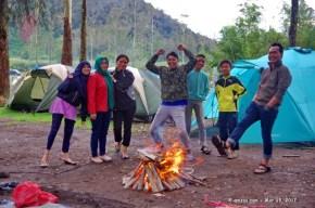 170318 - pica camping di ranca upas - IMGP0966 (Custom)