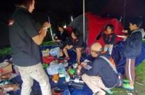 170318 - pica camping di ranca upas - IMGP0989 (Custom)