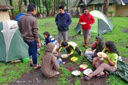 170318 - pica camping di ranca upas - IMGP0995 (Custom)