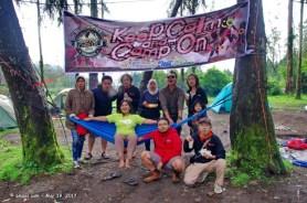 170318 - pica camping di ranca upas - IMGP1000 (Custom)