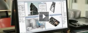 Clicca qui per guardare il Video di presentazione di Revit LT