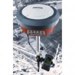 Ricevitore GPS/GLONASS