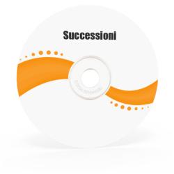 Software Successioni e Volture