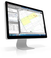 Compatibile con Analist 2013 per Topografia e Catasto