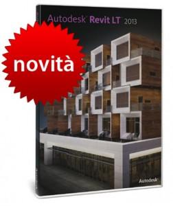 Revit LT by Autodesk
