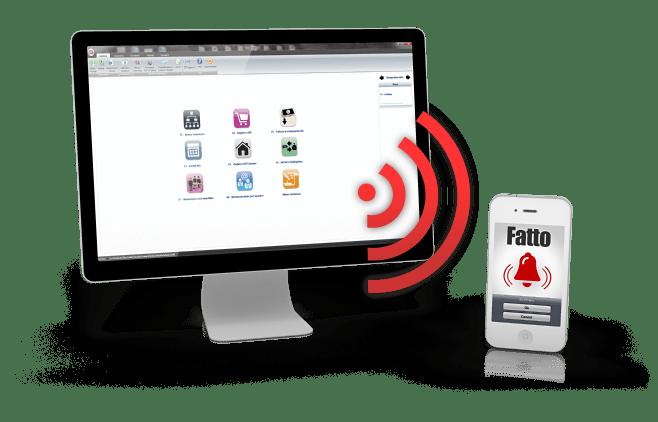 Software Gestione Impresa e cantiere