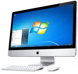 Come far girare i software Analist Group su Mac