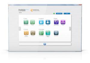 PreVedo, il Software per Fatture, Fatture pro-forma e Preventivi