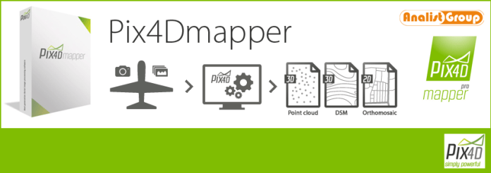 Pix4Dmapper-header