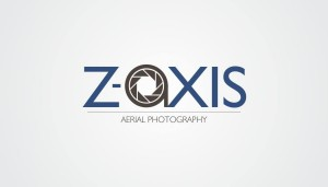 Z-Axis Aerial Photography